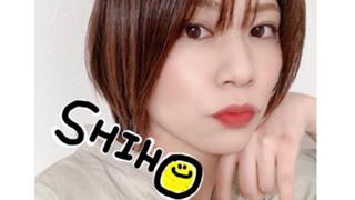 【ガチイベ応援感謝】iito SHIHO ROOM