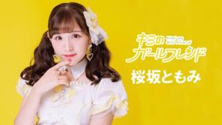 『初コメ大歓迎♥』桜坂ともみの隠れ家🐶