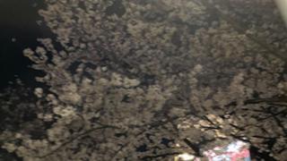 【浴衣イベ】松山亜紗喜