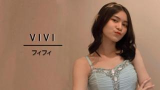 Vivi/フィフィ
