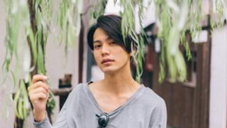 【関西大学】Entry No.5 瀧上智明