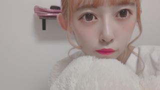さわめ◎Novelbright MV出演オーディション