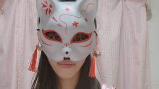 【缶バッジイベ中】NMB48推し♡Hカップゆき♡雑談ルーム♡