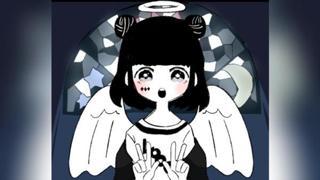 おいでよ!Suuの弾き語りライブ☆