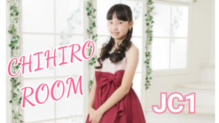 Chihiro    room (JS5)