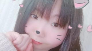 えりちRainbow☆*°