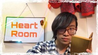 【アバ配布中】Heart Room