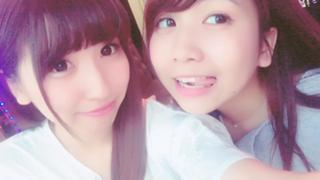 愛紗room→さかなの部屋