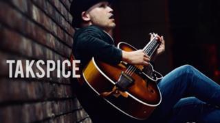【ガチイベスタート】jazz歌唄タクスパイス