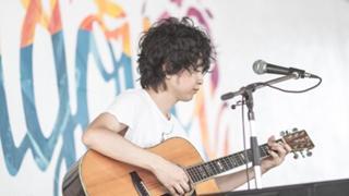 【マメクイ】ギターを弾く会