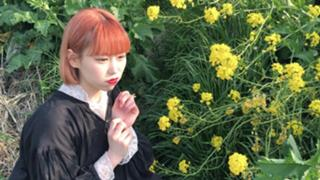 安堂 舞花