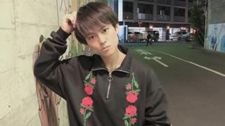 【8/5〜本気イベ】竹下浩平33rd JUNON!