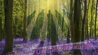 ONE MORE PurpleのオンラインLIVE