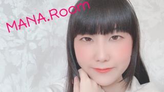 MANA.Room