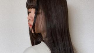 かきもりさんとぼちぼち歩こう(仮)