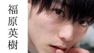 ひできの教室【役者/TikToker】