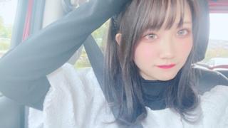 イベ中♥みぃちゃん(いそらぶ)ルーム♥
