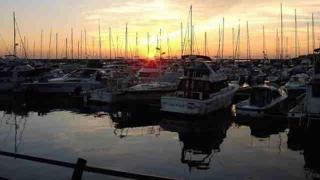 STU48応援ライブ