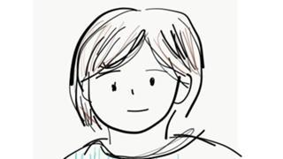 皆川亜紀子のあきまる部
