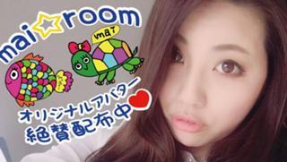 ★mai☆room★