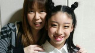 ★あぃあぃ(【JK2】yu-kiのお部屋のママ)ルーム