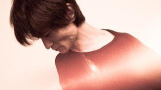 《テクノDJ配信》ASUOLA - Techno DJ