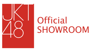 JKT48 Official SHOWROOM
