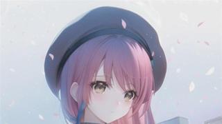 ANCO'S わ〜るど🦄💙