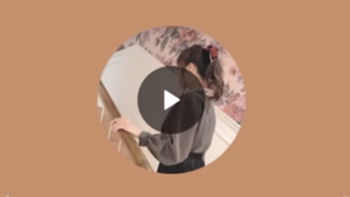 【2/8〜mystaガチイベ決勝】スミのスミッこぐらし