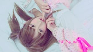 【北天神メイドアイドルステージP☆Rhythm】渚ゆま