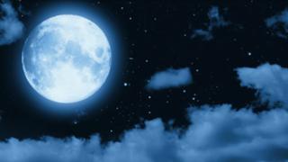 ╋jealkb大好きな九州 ╋【不思議の国のroom】