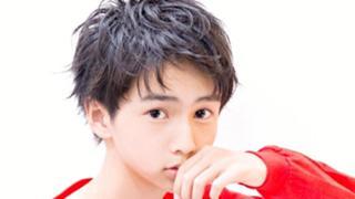 鍵山浩太(BEST50)