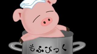 ナナナちゃん♥応援 ルーム✯もふぴっく✯