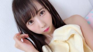 お世話になっております。瀬戸栞でございます。