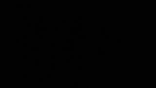 瀬下葵*RIZINガール2020オーディション
