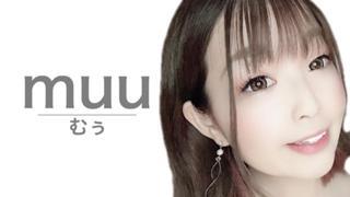 【11/1~ドンキガチイベ!】♡muu民と一緒♡