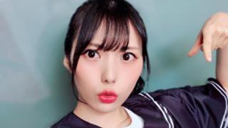 RIZINガール2020♡難波小百合