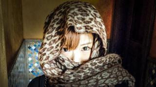 """*""""しゃんぐりら""""FM8.28MHz【結崎有理☆応援部屋】"""