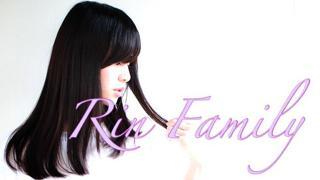 RIN♡FAMILY