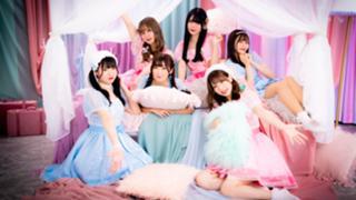 【ガチイベ】Stand-Up! Next!