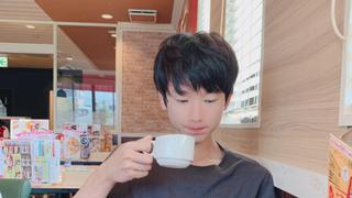 鈴木航太 33rd JUNON挑戦中!