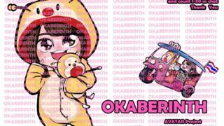 OkabeRinTH