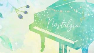 yumi*tomi鍵盤たいむ♬