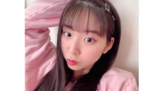 『ガチイベ!短編映画出演権オーディション』riorioルーム