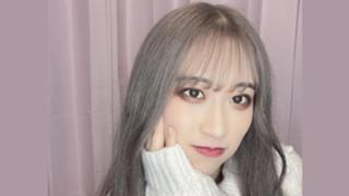 【祝】配信1周年 ☆Maringo伸び代の塊☆