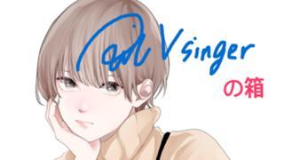 Rui Vsinger の箱