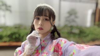 ✨松岡里奈の~Cheerful Wonderland~✨