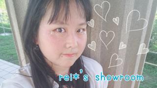 【まったりイベ感謝】rei*'s showroom