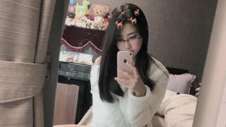 【クマイベ!+新アバ配布中】りおんお嬢と憩いの場