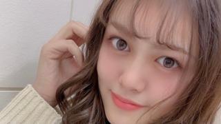 ファイナル審査ラスト2日❣️佐野樹莉亜 #フレキャン2020